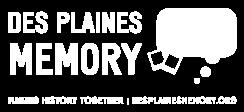 Des Plaines Memory