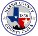 Visit the Harris County Archives