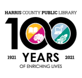 HCPL 100 Years - 1921-2021