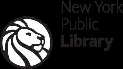 New York Public Library