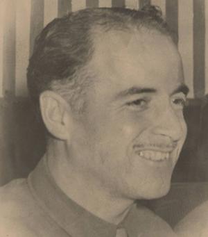 Dante Bagnani