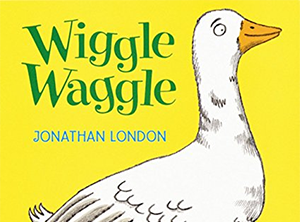 Wiggle-Waggle cover