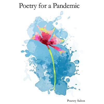 Pandemic poetry journal