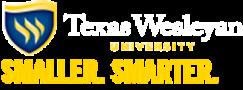Texas Wesleyan Logo