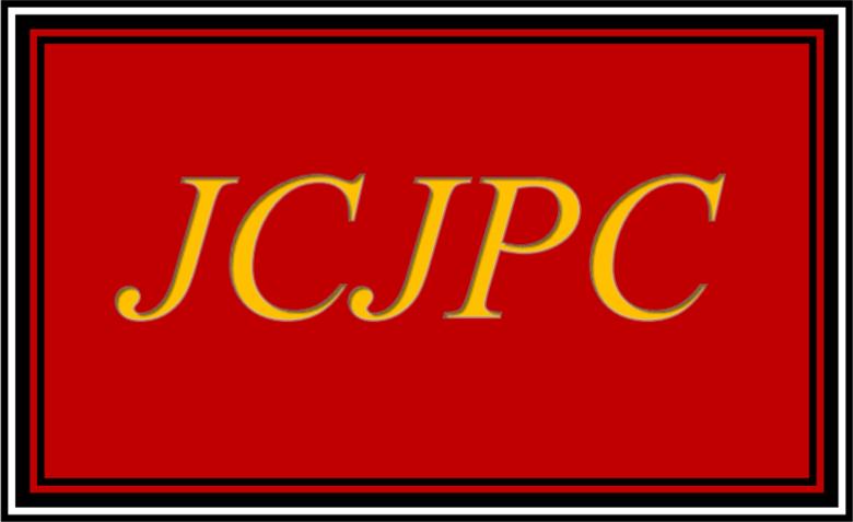 JCJPC logo