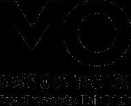 The Mass Observation logo